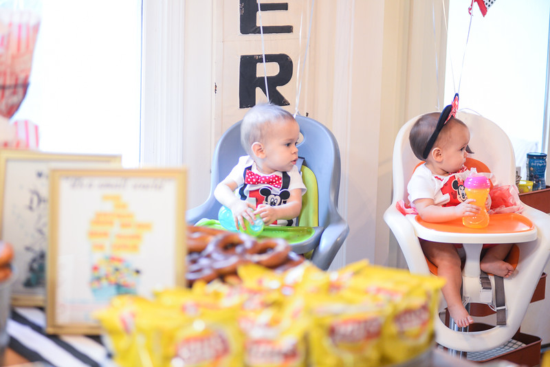 JDM_HoltTwins_1stBday_2018-6827