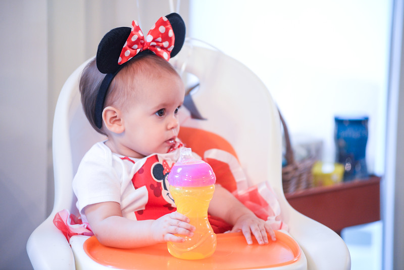 JDM_HoltTwins_1stBday_2018-6829