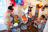 JDM_HoltTwins_1stBday_2018-6995