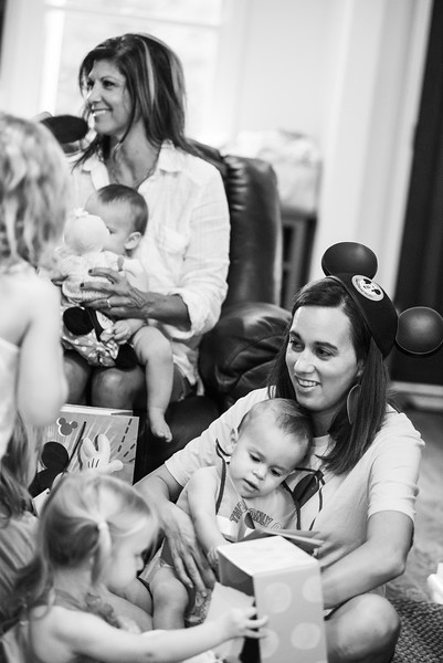 JDM_HoltTwins_1stBday_2018-7092