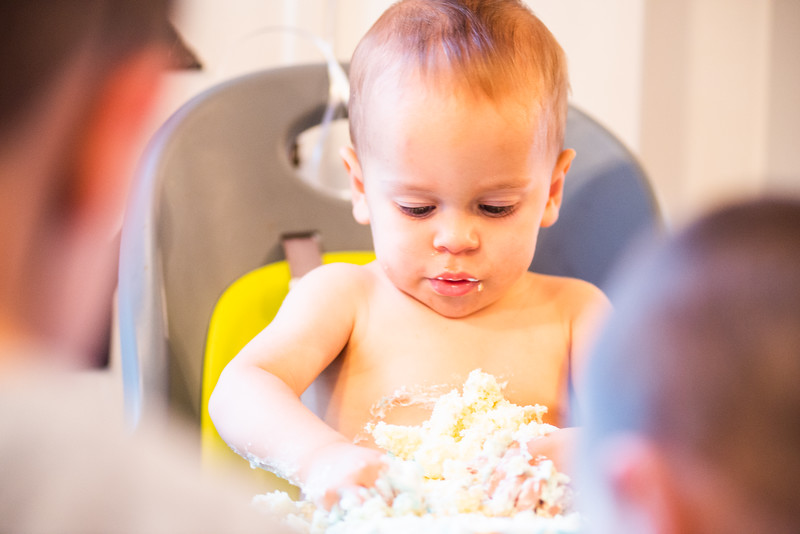 JDM_HoltTwins_1stBday_2018-7016
