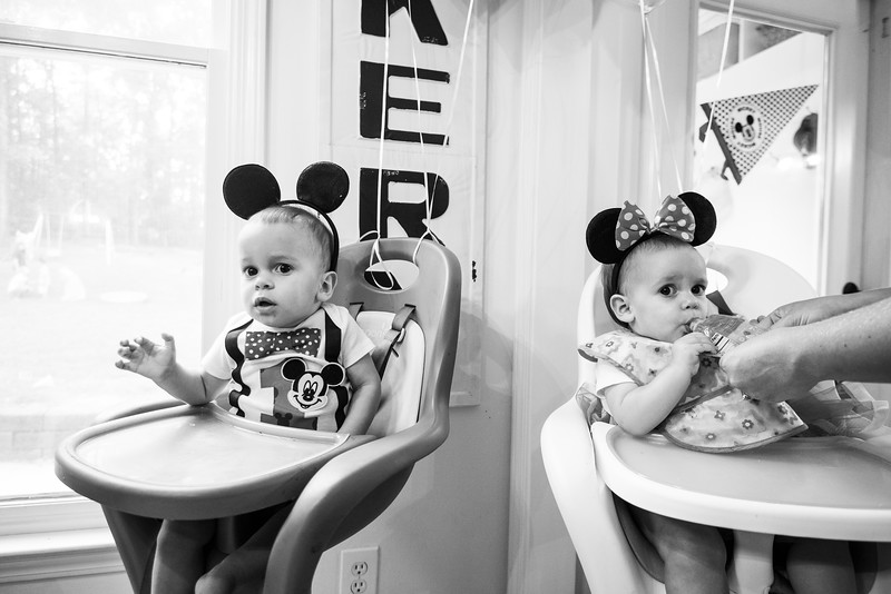 JDM_HoltTwins_1stBday_2018-6862