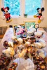 JDM_HoltTwins_1stBday_2018-6860