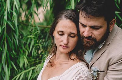 Isabelle&Julien_523
