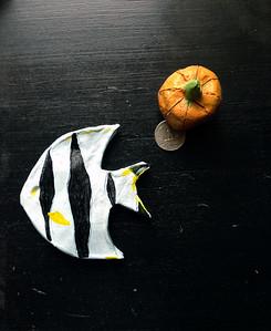 AngelFish_online