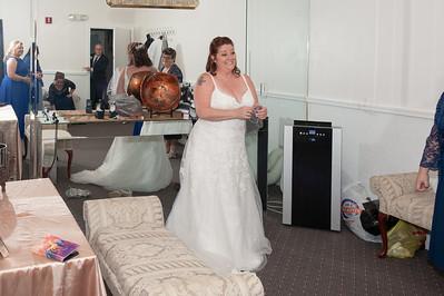 2018-10-27 Janet & Paul Wedding-1163212