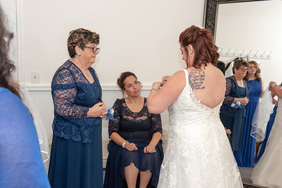 2018-10-27 Janet & Paul Wedding-1223224