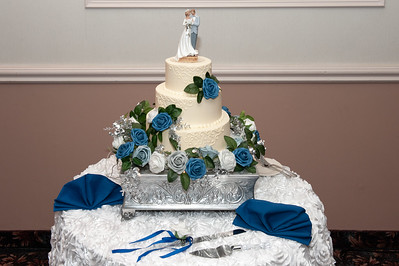 2018-10-27 Janet & Paul Wedding-1143205