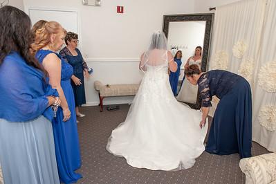 2018-10-27 Janet & Paul Wedding-1253229