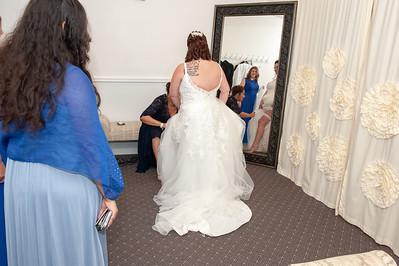 2018-10-27 Janet & Paul Wedding-1213223