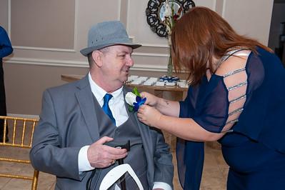 2018-10-27 Janet & Paul Wedding-1113196