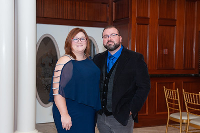 2018-10-27 Janet & Paul Wedding-1103193
