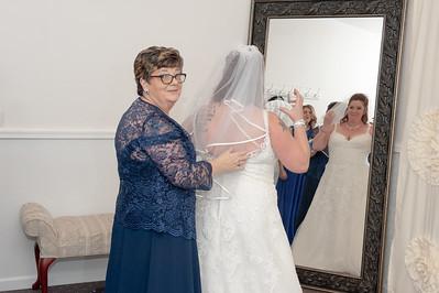 2018-10-27 Janet & Paul Wedding-1243226