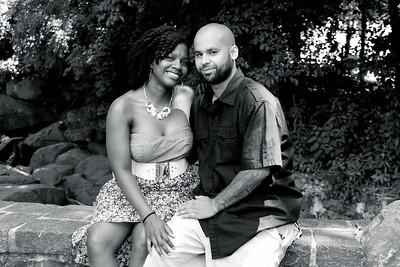 Jannia & Cardo-Engagement