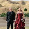 Jason & Ruth - Pauatahanui, Wellington