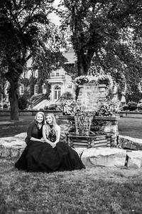Jaydlyn and Rachel (23 of 134)