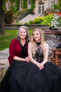 Jaydlyn and Rachel (19 of 134)