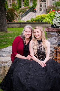 Jaydlyn and Rachel (20 of 134)