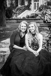 Jaydlyn and Rachel (21 of 134)