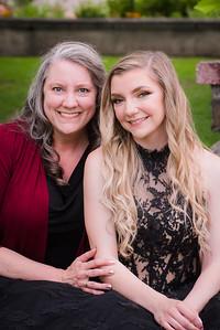 Jaydlyn and Rachel (24 of 134)