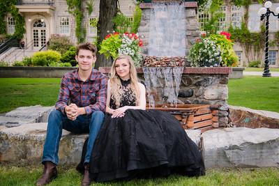 Jaydlyn and Rachel (4 of 134)