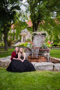 Jaydlyn and Rachel (22 of 134)