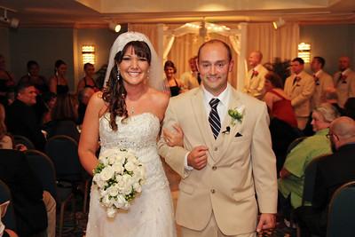Jenn & Eli (Wedding)