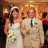 Jenn & Eli (Wedding) :