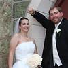 Karen & Jon - Intern :