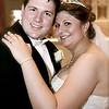 Kristen & Nate-Wedding :
