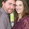 Karen & Jon-Engagement :