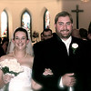 Karen & Jon-Wedding :