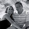 Karin & Mike-Engagement :