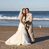 Karin & Mike-Wedding :