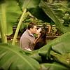 Kayla & Andrew-Engagement :