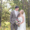 Kerstyn-Korby-Wedding-0202
