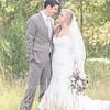 Kerstyn-Korby-Wedding-0204