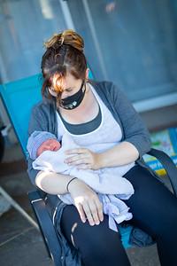 ALoraePhotography_BabyMiles_20200805_004