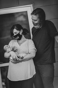 ALoraePhotography_BabyMiles_20200815_024