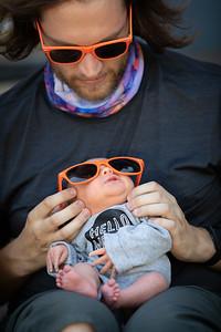 ALoraePhotography_BabyMiles_20200815_039