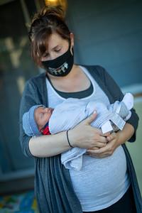ALoraePhotography_BabyMiles_20200805_008
