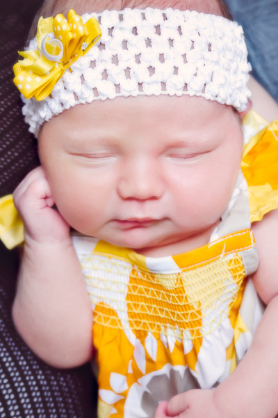 20120506 Kirkwood Newborn Session-7886-Edit
