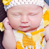 20120506 Kirkwood Newborn Session-7886-Edit