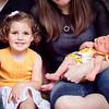 20120506 Kirkwood Newborn Session-7882