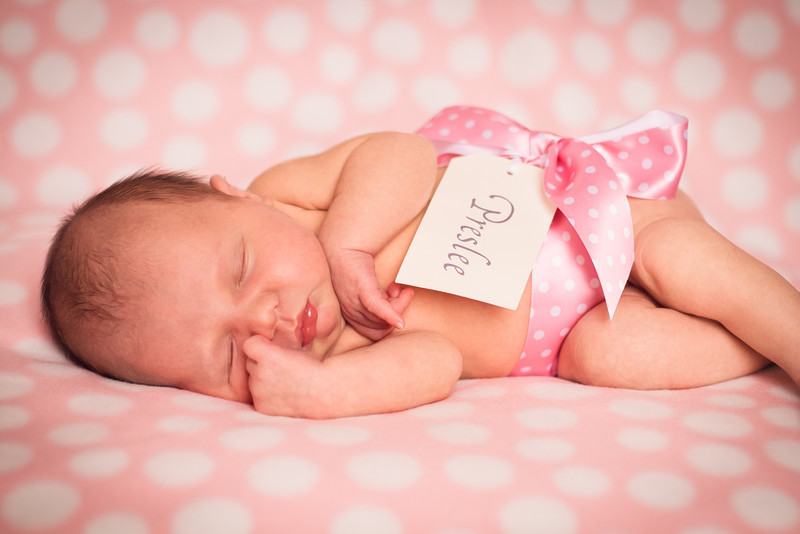 20120506 Kirkwood Newborn Session-7988