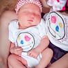 20120506 Kirkwood Newborn Session-7803