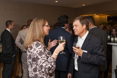 LMA_Tech_West_Sponsor_Dinner-1299