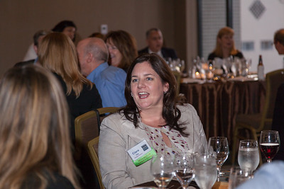 LMA_Tech_West_Sponsor_Dinner-1321