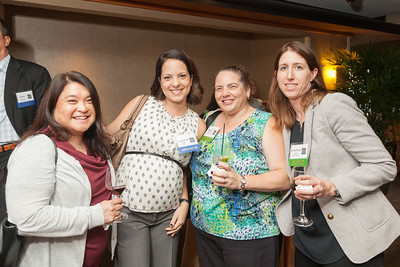 LMA_Tech_West_Sponsor_Dinner-1310