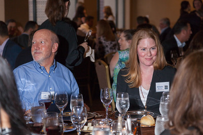 LMA_Tech_West_Sponsor_Dinner-1323